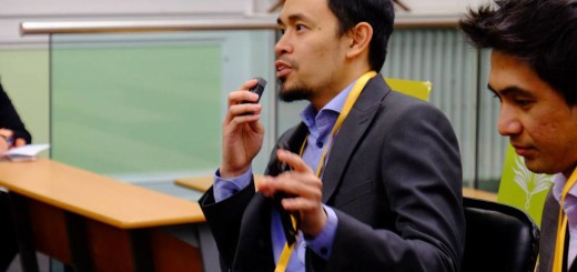 Photo from http://bsunion.org/2017/05/brunei-postgraduate-society-holds-4th-brunei-students-research-symposium/