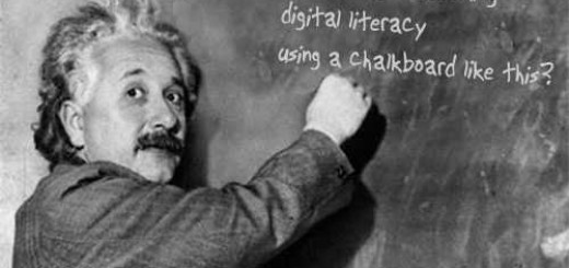 einstein-digital-literacy
